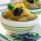 Eggplant salad – Salata de vinete