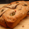 Olive bread and giveaway
