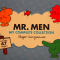 Mr. Men – My Complete Collection (Review)