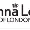 Miss Anna by Anna Lou of London Jewellery for Miss Kara