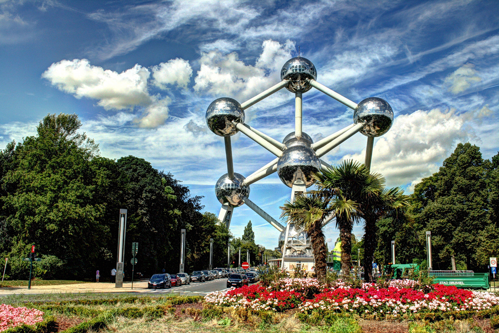 Family friendly weekend destinations in Europe