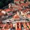 Visit Romania: Brasov