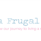 Guest Post: How to be frugal