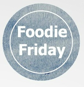 Foodie Friday 28/11