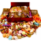 Retro sweets: creating and awakening memories for all generations