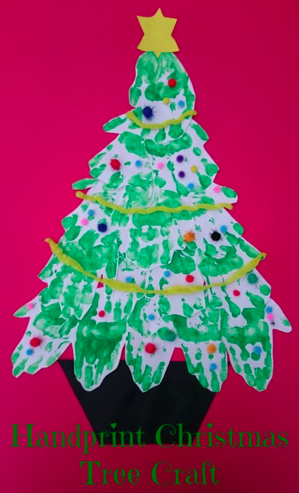 http://www.thereadingresidence.com/a-handprint-christmas-tree/