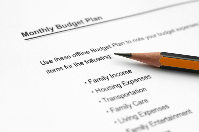 Vivus loans – a solution?