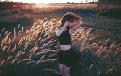 Summer Skirts to Brighten up Any Wardrobe