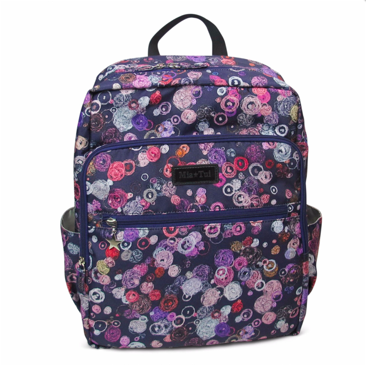 https://miatui.com/collections/baby-changing-bags/products/sydney-backpack-purple-swirl