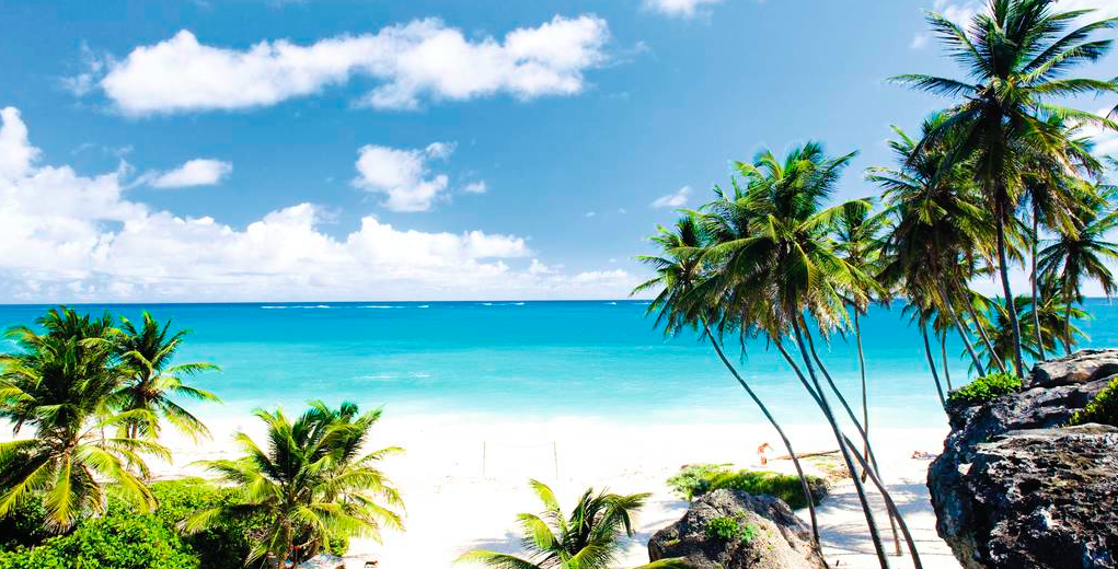 5 reasons to go for a family holiday to Barbados