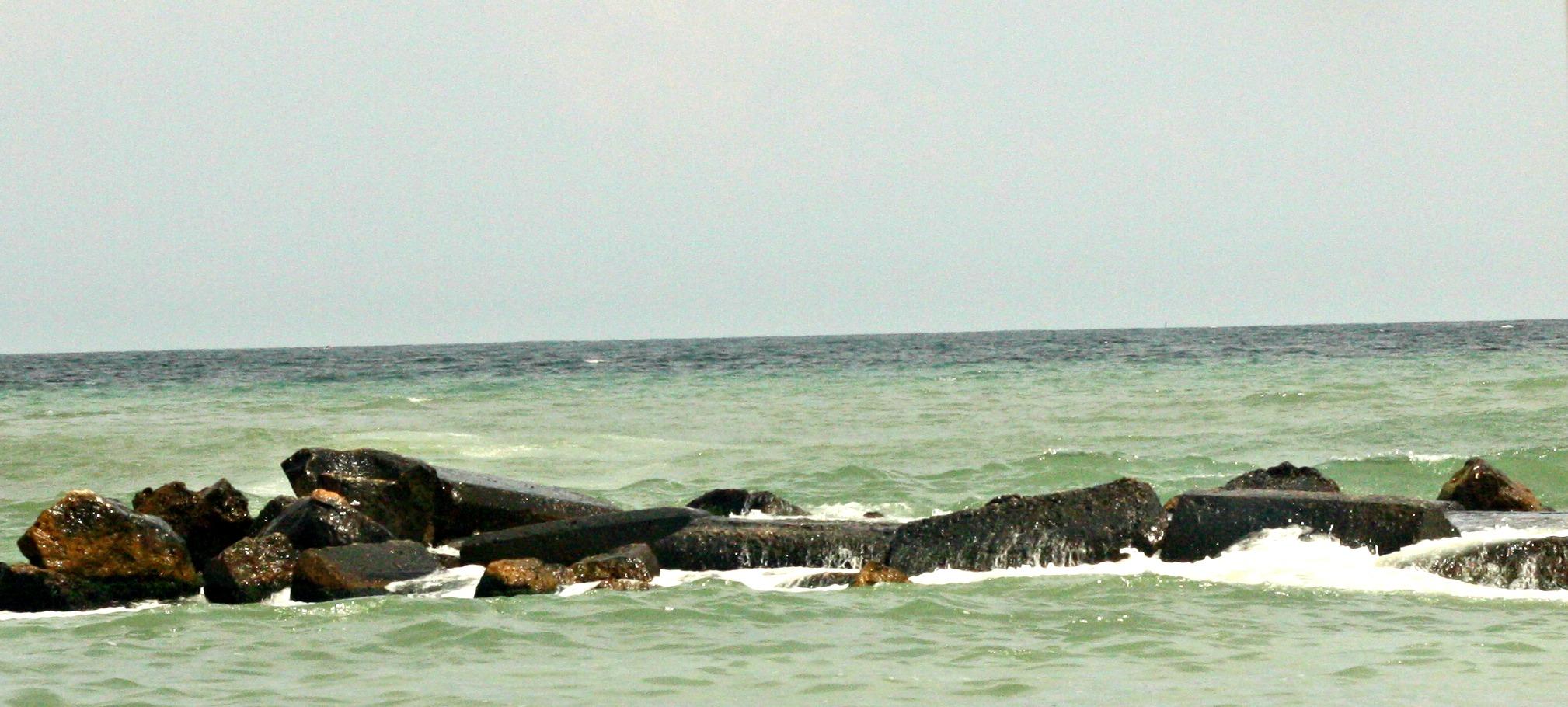 Eforie Nord #seaside #romania #romanian #holiday #beach