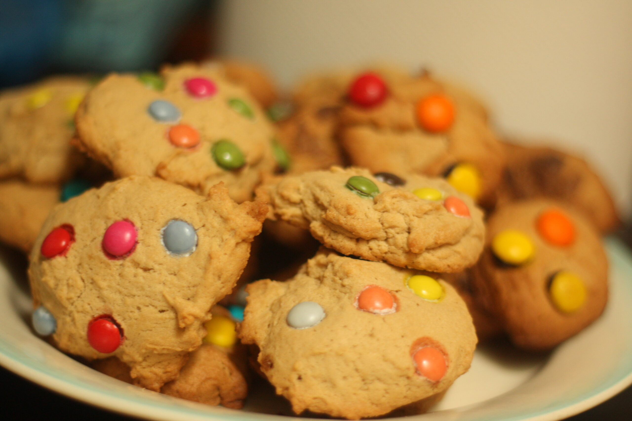 #cookies for #kids