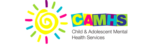 The role of Child and Adolescent Mental Health Services
