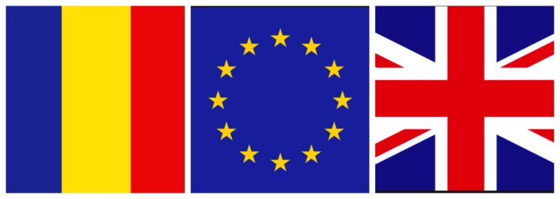 Bilingual European