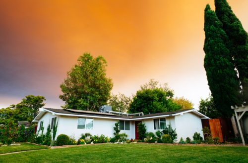 Top Ways to Make your Home Eco-Friendly