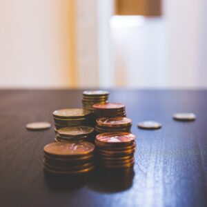 Lazy Ways To Save Money Around The House