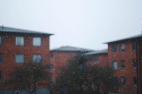 How to Get Your Home Safe And Prepared For Winter