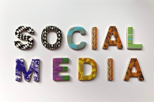 A Guide To Keeping Your Business Safe On Social Media