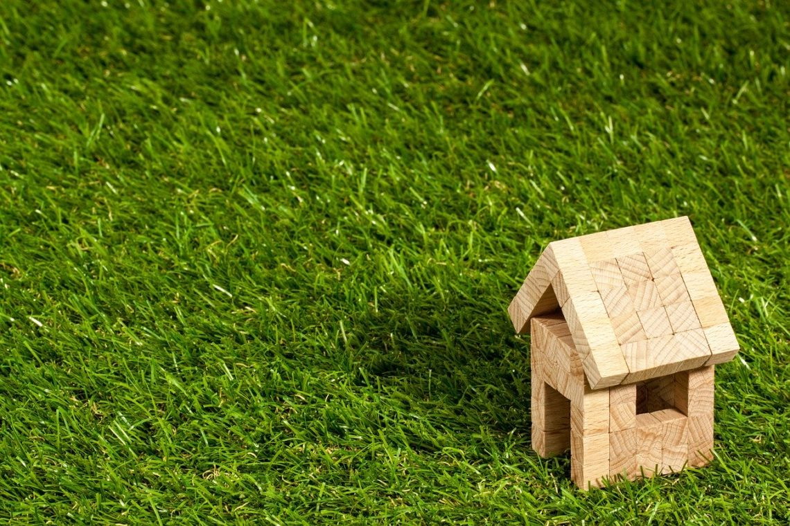 Personalising Your Rental Home Easily & Cost Effectively Without Breaking The Rules