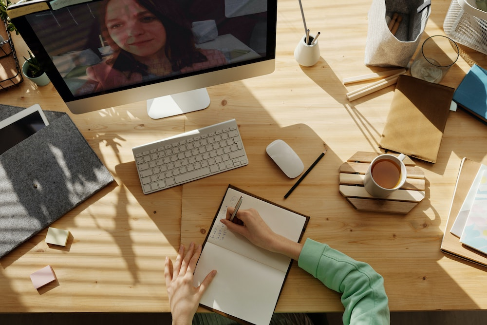 Can A Remote Entrepreneur Hire Remote Employees?