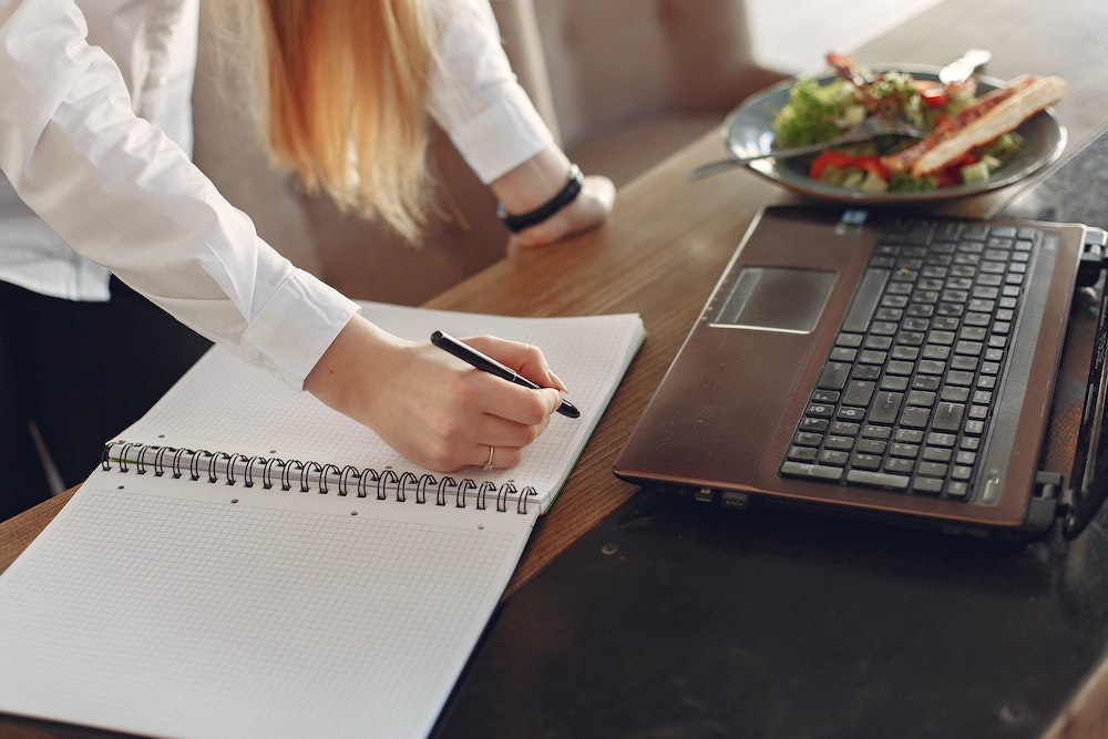 Handling The Unexpected Issues That Come With Working From Home