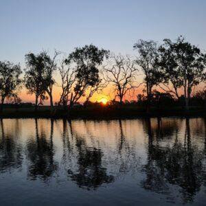 S'Traya: Road Trip From Rockhampton To Mount Isa
