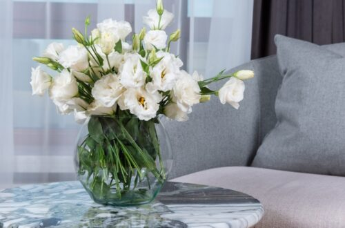 How to Seriously Improve The Comfort Of Your Home