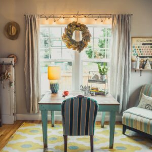 Preparing Your Home The Intensity Of The Upcoming Summer Heat