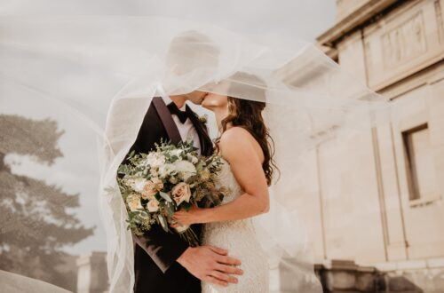 3 Ways Marriage Changes Your Legal Rights and Responsibilities