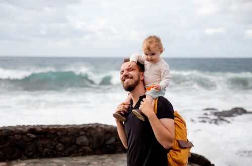 Ways Travelling Can Impact Your Family