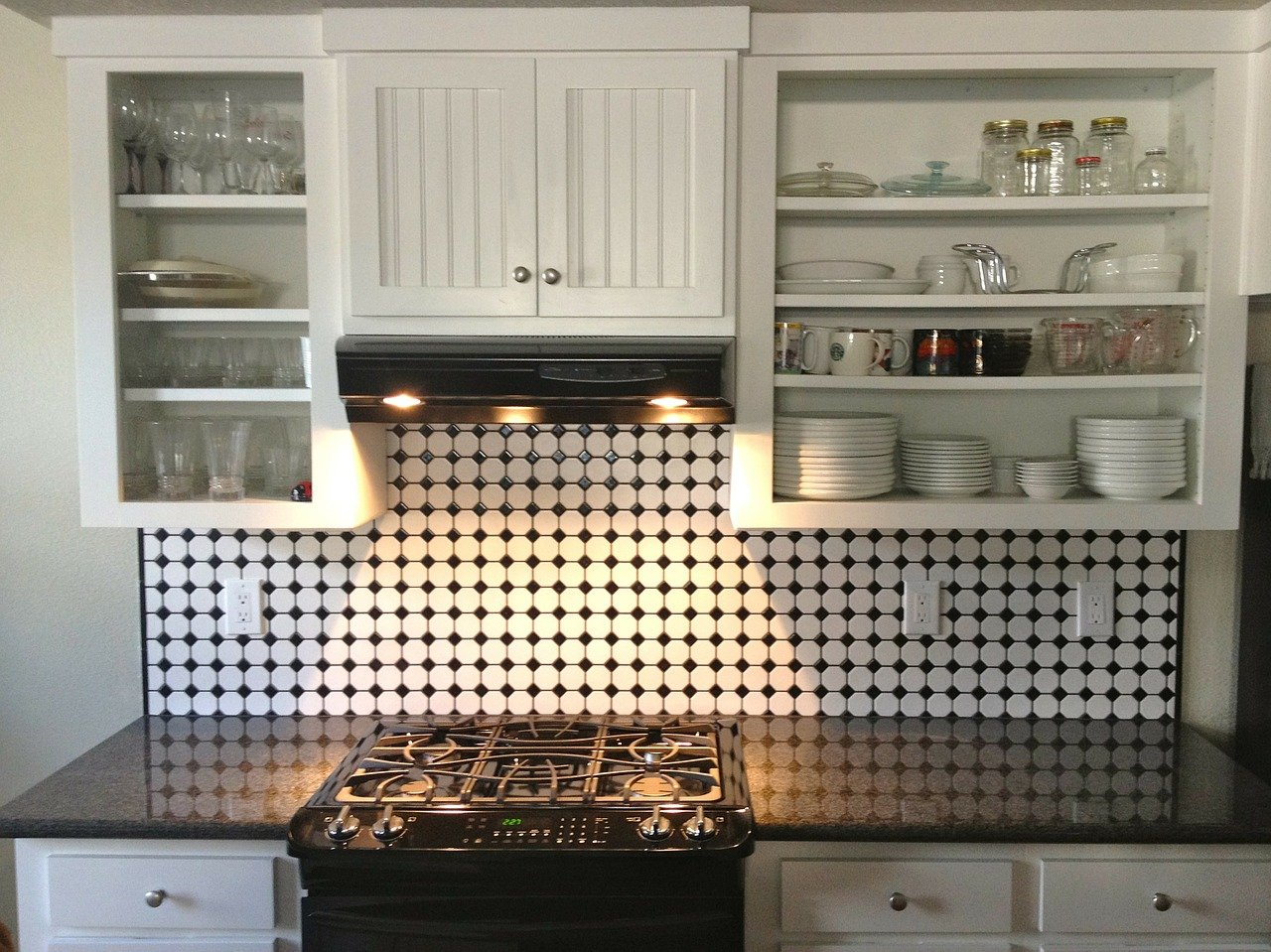Signs Your Kitchen Needs an Upgrade